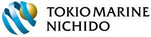 hoken-image6-1